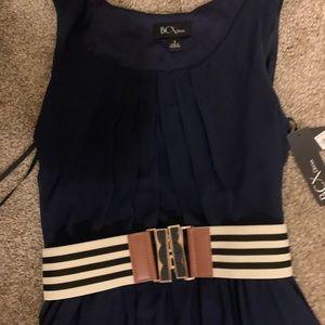 BCX Dresses - BCX Dress